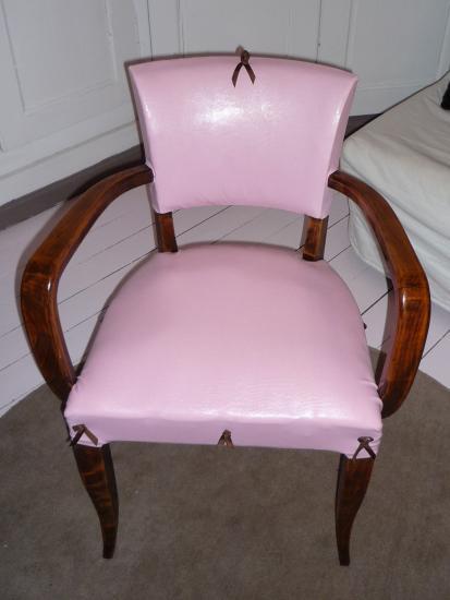 fauteuil-vintage-rose-2.jpg